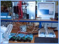 услуги по ремонту компьютеров
