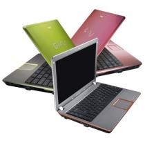 ремонт ноутбуков срочно