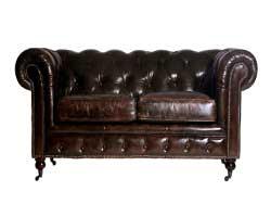 диван обивка каретной стяжкой
