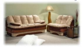Ремонт механизма дивана