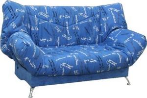 Ремонт диванов клик-кляк