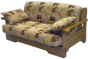 Ремонт диванов на дому
