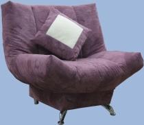 ремонт стульев на дому